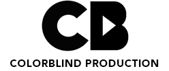 Colorblind Production